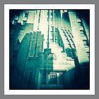 Dominion Public Building by metalguru