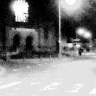 Road Home by 23kurtz