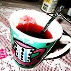 raspberry tea by bpth htpb