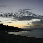 Dusk II - Cape York, QLD by DanielRyan