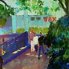 Jax by Dale Miller