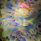 trance formations by Matthew Scotland