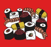Yummy Sushi! T-Shirt