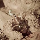 Wedding Details by Samantha Cole-Surjan