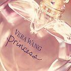 Princess by ╰⊰✿Sue✿⊱╮ Nueckel