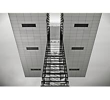 KRANHAUS | 01 Photographic Print