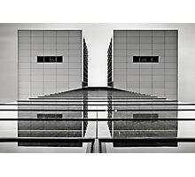 KRANHAUS | 02 Photographic Print