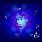 Putting on the Ritz! by Trudy Wilkerson