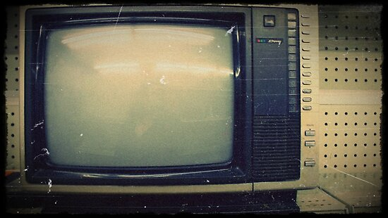 penney telly by clancy214