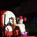 Drum Beat - Chinese New Year parade 2010 by shippy56