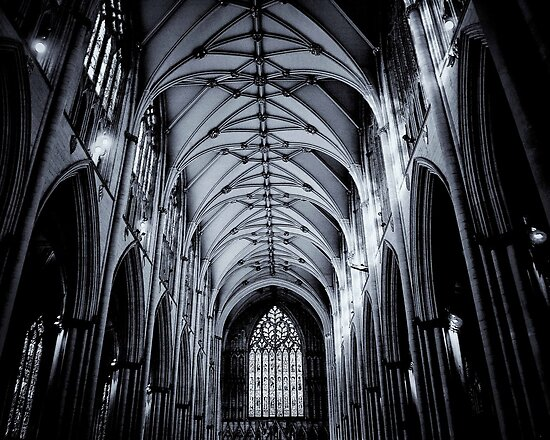 Illumination of belief by clickinhistory