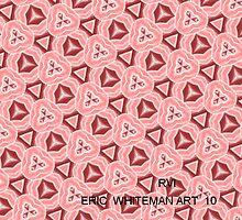 ( RVI )  ERIC WHITEMAN by ericwhiteman