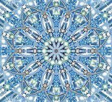 Ice Blew by wiscbackroadz