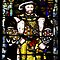 King Henry VIII of England by Bob Culshaw