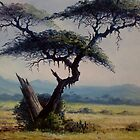 My tree...../My SWA Boom.... (131) by Karlientjie
