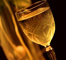 Champaign by snehit
