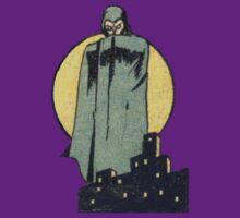 The Spectre T-Shirt