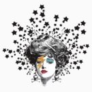 LADY STARDUST ♥ by TheLoveShop