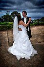 Their First Dance by KeepsakesPhotography Michael Rowley