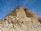 Repair of the Step Pyramid by Lucinda Walter
