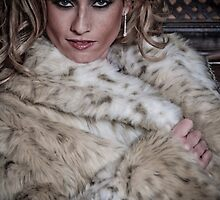 Fur the love of it by mephotography
