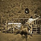 Hats Off!- Rodeo Arizona by CowGirlZenPhoto