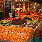 Fruit 'n Veg by smartart