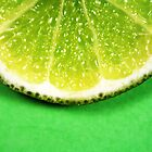 LIme by KirstyStewart