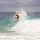 surfer 2 by GabrielK