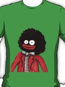 Mr scallywag T-Shirt