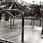 Playground by drdesade