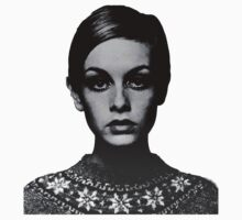 twiggy  by Tinms