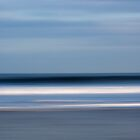 Ebb & Flow 1 by Ben Smith