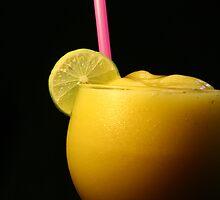 Juice by Loic Dromard