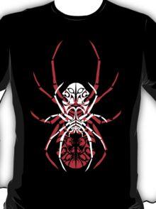 KETĆOLE T-Shirt