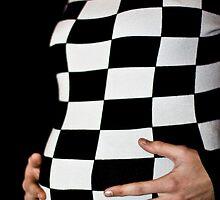 Checked pregnancy by Gabor Pozsgai