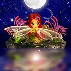 Fairy Dreams by Moonlake