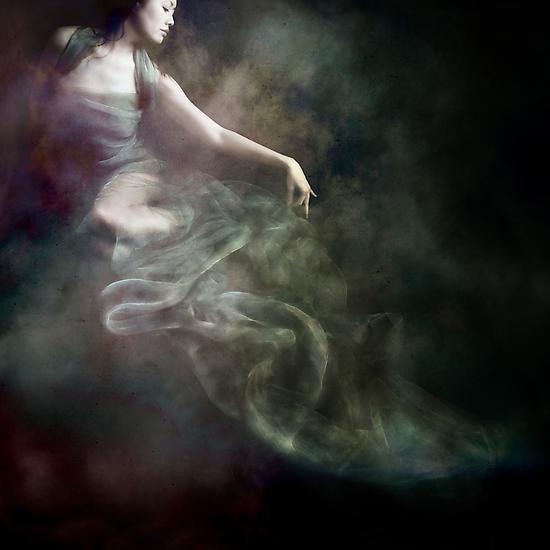 Jezebel by Vanessa Ho