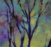 Colors of Spring 2 by Konnie Kim