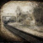 Tracks by dave2k11