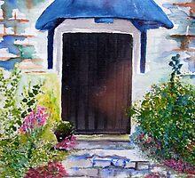 Impressionism Calendar by Elizabeth Kendall