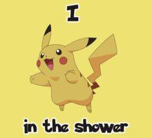 I Pikachu.. by Ryadasu