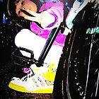BMX baby by minnie93