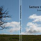 Letters to Brisbane by emilykperkin