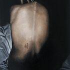 Birthmark by Valentina Henao