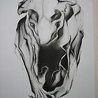 Possum #2 by Kobie Notting