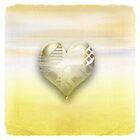 golden heart by Anne Seltmann