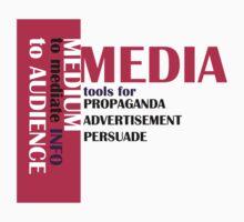 media by EskimoGraphics