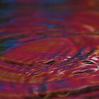 swish swirl by hogzzie