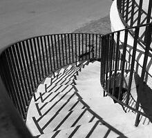 Monochrome 2012 by Arthur Koole